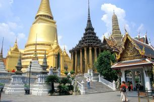 Phnom Penh - Gallery : Laos attractions in photos