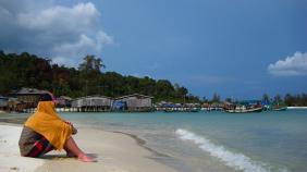 Rabit Island 1