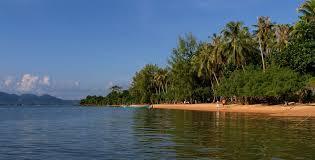 Rabit Island