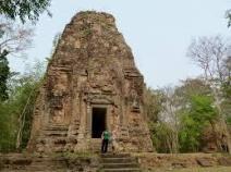 Sambour Preah Kuk 2