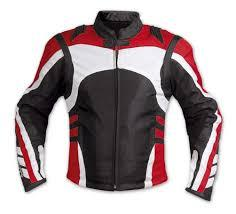 motorbike jackets - Gallery : Protective Motorbike Equipments For Your Trip