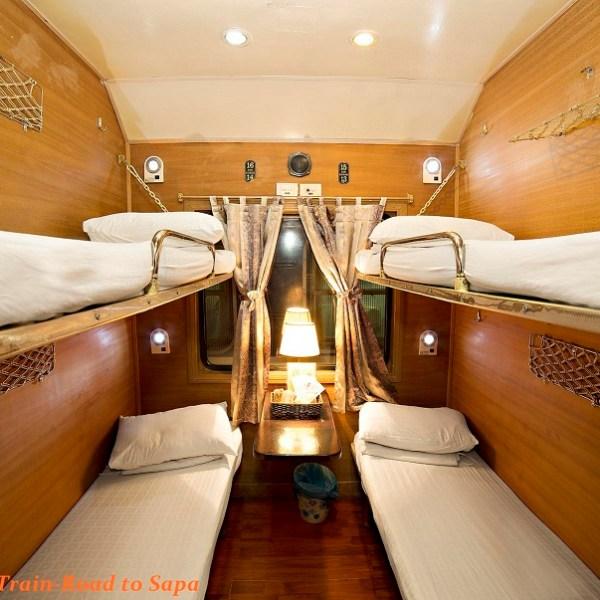 King-Deluxe-4-Berths-Cabin-Train-Hanoi-Sapa-VietnamRailway.com.vn-800x800