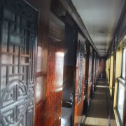 Orient-Express-Corridor-Train-Hanoi-Sapa-VietnamRailway.com.vn