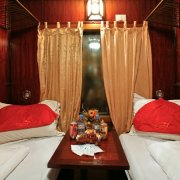 Orient-Express-Deluxe-VIP-2-Berths-Cabin-Train-Hanoi-Sapa-VietnamRailway.com.vn-1