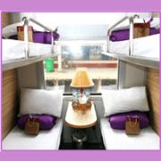 Violette-express-4-berths