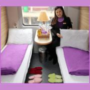 Violette-express-vip-2-berths