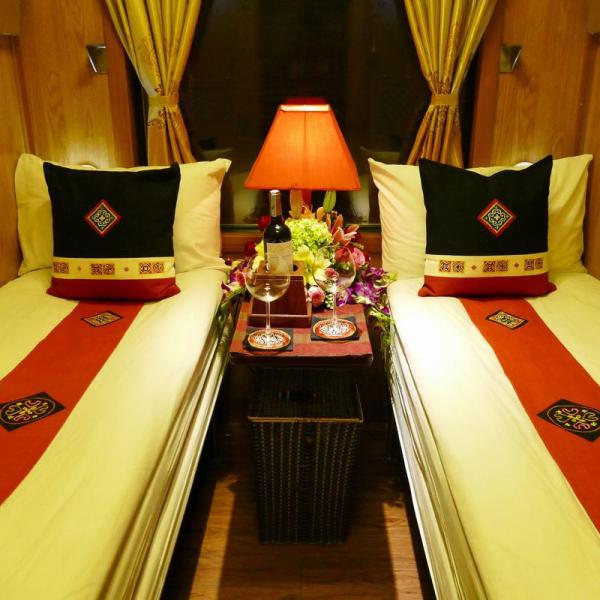 chapa-express-train-4-beds