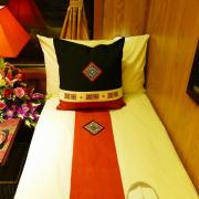 chapa-express-train-vip-2-beds-1