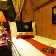 chapa-express-train-vip-2-beds-2