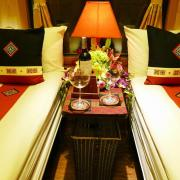chapa-express-train-vip-2-beds