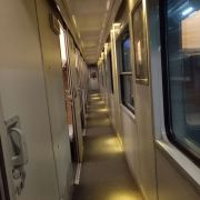 livitrans-express-train-new-06