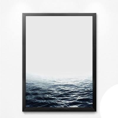 Mặt biển