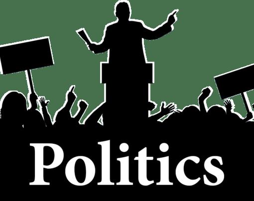 Từ vựng tiếng Anh chủ đề Chính trị