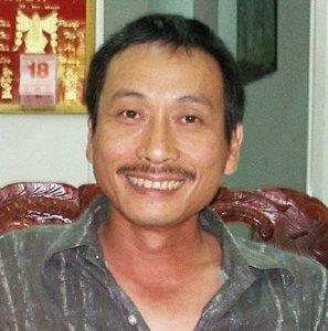 blogger Nguyen Dinh Ngoc (Nguyen Ngoc Gia)_VIETNAM VOICE