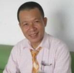 Vu_Quang_Thuan prisoner- VIETNAM VOICE_The_88_Project
