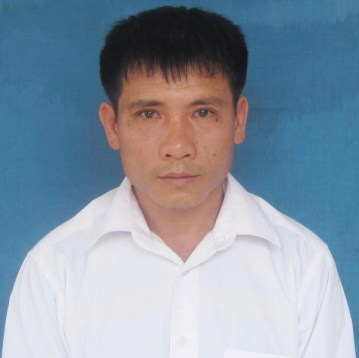 Pastor Nguyen Trung Ton, in pre-trial detention since July 30, 2017 for his connection with the Brotherhood for Democracy_Hoi Anh Em Dan Chu_ VIETNAM VOICE