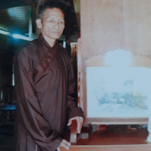 Buddhist_vuong-van-tha_VIETNAM-VOICE