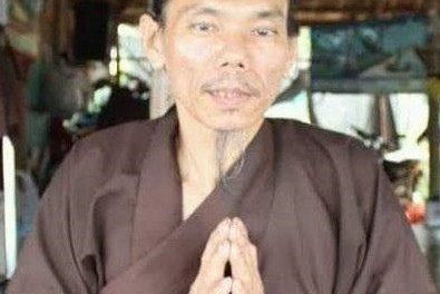 bui-van-trung_On_May_24,_a_Vietnamese_Court_in_An_Giang_province_denied_six_Hoa_Hao_Buddhists_appeals_of_their_February_2018_sentences_VIETNAM-VOICE