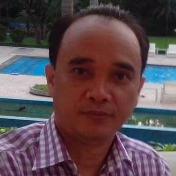 Pro-democracy_activist_Nguyen_Trung_Linh_has_been_detained_in_Hanoi_following_his_attempt_to_rally_peaceful_protests_in_response_to_maritime_sovereignty_disputes_with_China_VIETNAM-VOICE