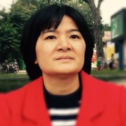 Tran_Thi_Nga_Nha-hoat-dong-Vietnamese-activist_Nha-hoat-đong-xa-hoi-Tran-Thi-Nga_VIETNAM-VOICE