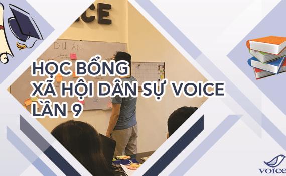 tuyen-sinh_hoc-bong-xa-hoi-dan-su-voice_lan-9