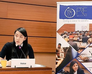 We-hope-UN-member-states-will-listen-to-civil-society-Anna-nguyen_VIETNAM-VOICE