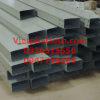 Máng cáp, cable trunking 100x50 1