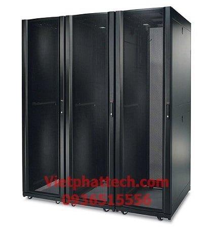 Tủ mạng 42U D1000 2