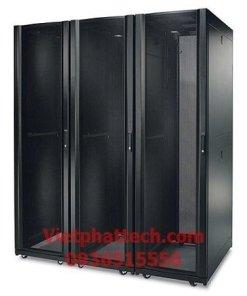 Tủ mạng 42U D1000, tủ rack 42U D1000 giá rẻ 5