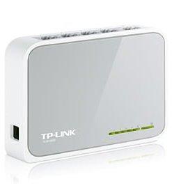 Switch TPlink SF-1005D 5 cổng giá rẻ 8