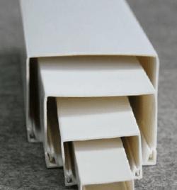 Máng nhựa luồn dây SP 14mm x 8mm 6
