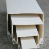 Máng nhựa luồn dây SP 14mm x 8mm 2