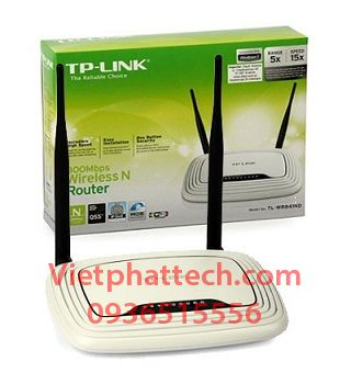 w-apr-tp-link-tl-wr841nd-2t2r-4p-300mbps_result
