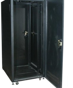 Tủ mạng 27U, tủ rack 27 U D600 7