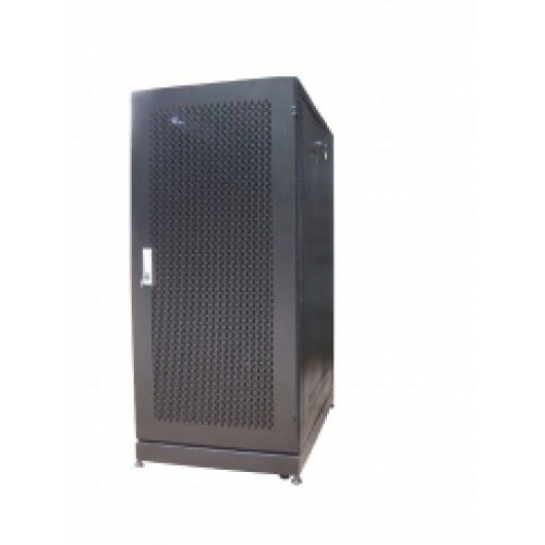 Tủ mạng 27U D800, Tủ rack 27U D800 1