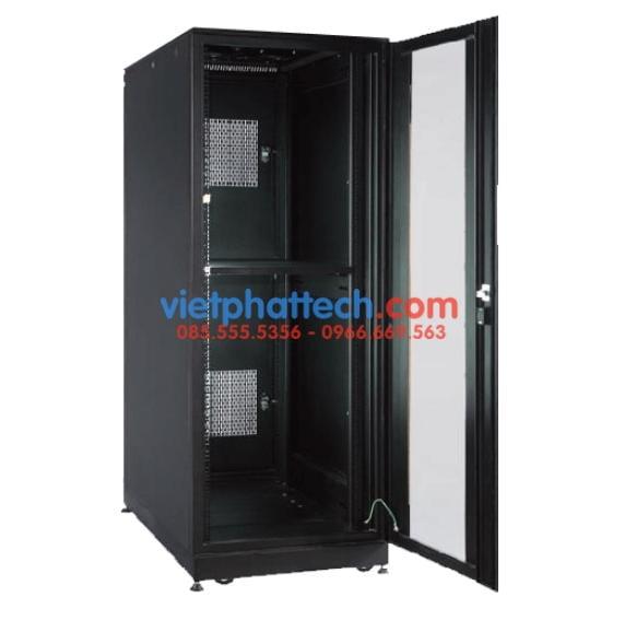Tủ mạng 32U D600