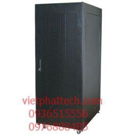 Tủ mạng, tủ rack 36U D800 5