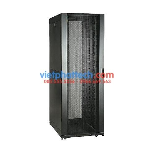 Tủ mạng tủ rack 36U D800