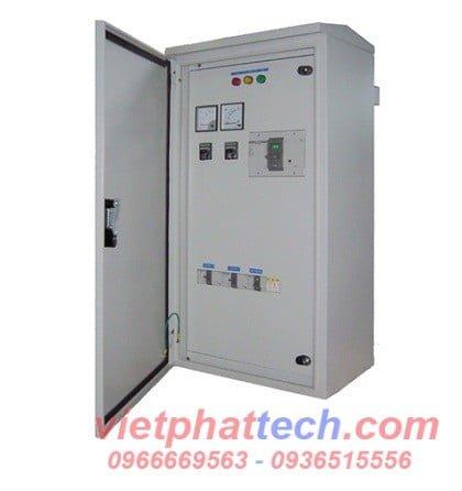 Tủ điện phân phối DB