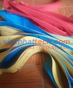 Ống Co Nhiệt   Tư vấn, báo giá, chủng loại ống co nhiệt 11