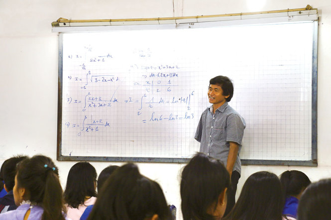 http://hon-viet.co.uk/NenHuongThapMuon3.jpg