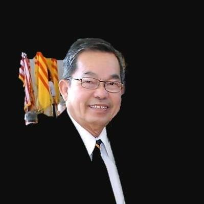Image result for TS Mai Thanh Truyết