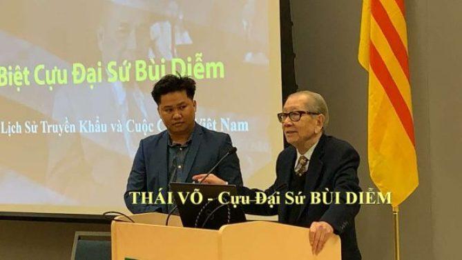 """Image result for """"Lịch Sử Truyền Khẩu về Chiến Tranh Việt Nam"""""""