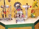 EXPO Déchets d'Oeuvres