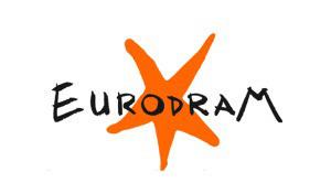 EURODRAM  AUFRUF 2020