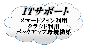 niche-ict_cloud_itsupport