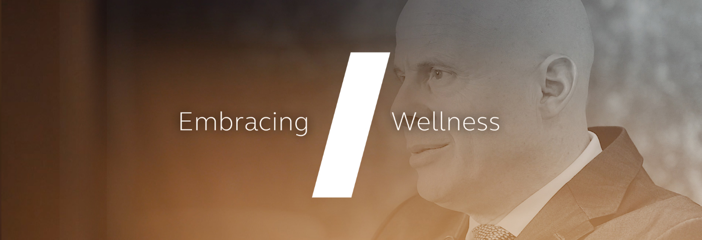Video: What Is Wellness and How to Embrace It