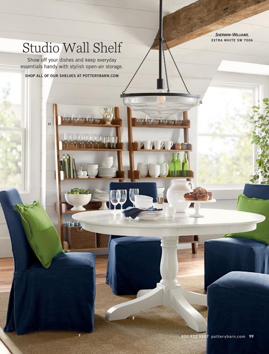 ryland modular banquette storage bench
