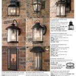 Shades Of Light Global Market 2017 Farmhouse Outdoor Light Large