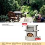 Gartengrillkamine 2020 Babecues Fixes 2020 Buschbeck Feuerstelle Plancha